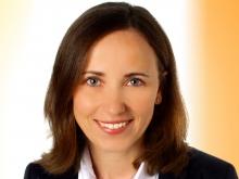 Christine Sandtner