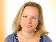 Anna Maria Lange
