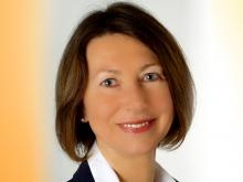 Birgit Mittermeier
