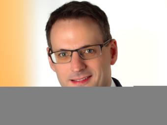 Bernd Sandtner