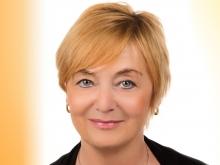 Steffi Fripan