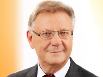 Karlheinz Sandtner
