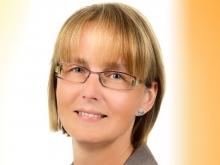 Christiane Wetzel