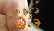Kapitalspritze: wirksamer Investitionsturbo