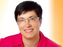 Janine Fersch