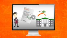 Kleinunternehmerregelung (Video)